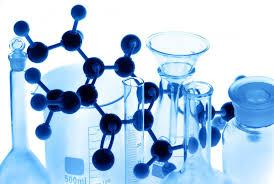 cuisine et chimie fiche recette la cuisine moléculaire les sciences au lycée