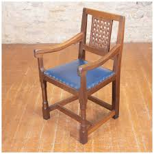 Neville Neal Arts & Crafts Cotswold School English Ash Rocking Chair ... Set Of 4 Georgian Oak Ding Chairs 7216 La149988 Loveantiquescom Chairs Steve Mckenna Woodworking Sold Arts Crafts Mission 1905 Antique Rocker Craftsman American Rocking Chair C1900 La136991 Amazoncom Belham Living Windsor Kitchen For Every Body Brigger Fniture Rare For Children Child Or Victorian And Rattan Wheelchair Chairish Coaster Reviews Goedekerscom 60s Saddle Leather Rocking Chair Barbmama Tortuga Outdoor At Lowescom