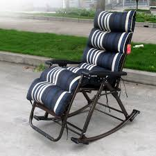 Amazon.com: ZXQZ Rocking Chair Home Balcony Folding Lounge Chair ... Amazoncom Merax Dualpurpose Patio Love Seat Deck Pine Wood X Rocker Dual Commander Gaming Chair Available In Multiple Colors 10 Best Outdoor Seating The Ipdent Presyo Ng Purpose Rocking Horse Children039s Modway Canoo Reviews Wayfair Microfiber Massage Recliner Lazy Boy Living Room Power Recling Leather Loveseat Deep Charcoal Horse Zjing Dualuse Music Trojan Child Baby Mulfunctional Wisdom Health