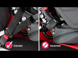 siege auto britax class plus class plus installing the seat forward facing