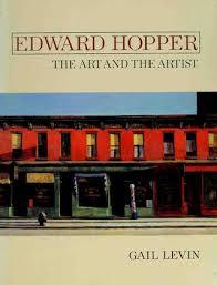 Speech By Mr Edouard Dayan General At The Edward Hopper The And The Artist Ebook By Atölye Fresko
