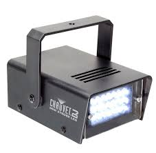 Halloween Ghost Projector Lights by Lightshow Projection Whirl A Motion Bats Halloween Lighting