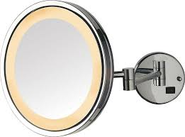 140 best lighted makeup mirror images on pinterest lighted