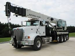 NBT45 National Crane 600e2 Series New 45 Ton Boom Truck With 142 Of Main Buffalo Road Imports 1300h Boom Truck Black 1999 N85 For Sale Spokane Wa 5334 To Showcase Allnew At Tci Expo 2015 2009 Nintertional 9125a 26 Craneslist 2012 Nbt 45103tm Trucks Cranes Cropac Equipment Inc Truckmounted Crane Telescopic Lifting 8100d 23ton Or Rent Lumber New Bedford Ma 200 Luxury Satloupinfo 2008 Used Peterbilt 340 60ft Max Boom With 40k Lift Tional 649e2