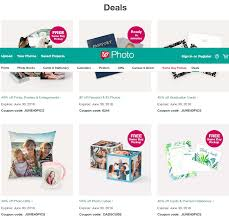 $20 Off Walgreens Promo Code For Photos Coupon For Contacts ... Scam Awareness Or Fraud Walgreens 25 Off 150 Rebate From Alcon Dailies Shipping Coupon Code Creme De La Mer Discount Photo Book Printable Coupons For Sales Coupons Ads September 10 16 2017 Modells In Store Whitening Strips Walgreens 2day Super Savings Pass Fake Catalina And Circulating Walgensstores Calendars Codes 5starhookah 2018 Free Toothpaste Toothbrush Coupon With Kayla