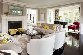 how to pick the best elegant living room furniture