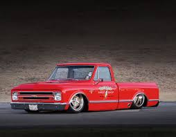 1967 Chevrolet C10 - The World's Fastest Redhead - Hot Rod Network Los Angeles Ca Cousins Maine Lobster Best 25 1954 Chevy Truck Ideas On Pinterest 54 4759 Chevy Truck Carburetor Door 29 Best Our Images C10 Trucks Chevrolet Itasca Spirit Rv Repair Interior Remodeling Shop 1967 The Worlds Faest Redhead Hot Rod Network Ocrv Orange County And Collision Center Body 67 72 Simpson Of Garden Grove Is A Cs 58 Web By Car Issuu Winnebago Adventurer Racks Americoat Powder Coating Manufacturing Ca For