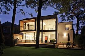 100 Taylor Smyth Architects Gallery Of House On The Bluffs 1