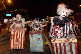 West Hollywood Halloween Carnaval Location by Wehohalloweencarnaval Jpg