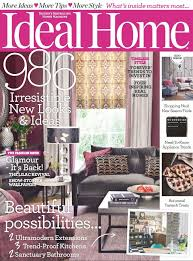 Home Decor Magazines Pdf by 274 Best Free Ebook U0027s And Magazines Download Images On Pinterest