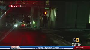 100 Game Truck Richmond Va 6 Am Live Report Road Conditions In City Of