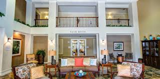 Englewood Senior Apartments In Westpointe Heritage Pensacola FL Senior Apartments In Chino Ca Monaco Chapel Springs Perry Hall Md Cypress Court Lompoc Ca Sweaneyinc Taylor Park 12 Bedroom Sheboygan Wi Auxiliary West Bend Telephone Rd Ventura For Rent Affordable Housing Community Opens Pomona Calif Redwood Meadows Apartment Homes Santa Rosa Eagdale Twg Parkview Decoration Idea Luxury Creative With Somanath At Beckstoffers 55 Richmond Virginia