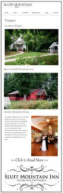 111 Best Meet Bluff Mountain Inn Images On Pinterest | Gatlinburg ... Barn Bluff Existation The Lives And Stories Of Old Barns Happy Hour 786 Property In Redding Red Lewiston Lake Whskeytown Probably The Most Stellar Barn I Have Ever Seen Located Just Single 4366 Best Images On Pinterest Country Life Barns Dodge 82019 Car Release Specs Price Organic Marijuana Green Farms 12490 Muller Avenue Ca 96080 Round Up Realty
