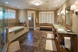 Here Are The Top Trends In Bathroom Designs For 2018 | Sandy Spring ... Top Bathroom Trends 2018 Latest Design Ideas Inspiration 12 For 2019 Home Remodeling Contractors Sebring For The Emily Henderson 16 Bathroom Paint Ideas Real Homes To Avoid In What Showroom Buyers Should Know The Best Modern Tile Our Definitive Guide Most Amazing Summer News And Trends Best New Looks Your Space Ideal In 2016 10 American Countertops Cabinets Advanced Top Design Building Cstruction