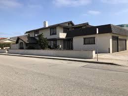 100 Oxnard Beach House 1177 MANDALAY BEACH Road CA Tim Comstock And Jacki Lowe