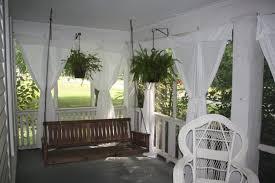 patio curtains best outdoor drapes ideas on pinterest deck drop