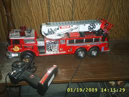 Romote Control Fire Truck Rc Toy Fire Truck Lights Cannon Brigade Engine Vehicle Kids Romote Control Dickie Toys Intertional 24 Rescue Walmartcom Rc Model Fire Truck Action Stunning Rescue Trucks In Green Patrol Sos Brands Products Wwwdickietoysde Buy Generic Creative Abs 158 Mini With Remote For Cartrucky56 Car Kidirace Rechargeable 13 Best Giant Monster Toys Cars For Kids Youtube Watertank Red Vibali Shop