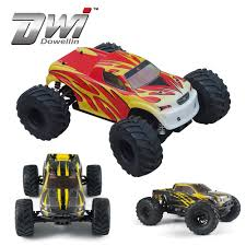 Bigfoot Truck Toy, Bigfoot Truck Toy Suppliers And Manufacturers At ... Bigfoot 110 Rtr Monster Truck Firestone By Traxxas Tra360841 Mz Remote Control High Speed Vehicle Scale 24ghz 4wd Electric Photos The Toy Original Amt Ertl Snap 1 2wd Road Rippers Wheelie Totally Toys Castlebar Radio Controlled Car Summit Scale Free Ripit Rc Trucks Cars Fancing Migrates West Leaving Hazelwood Without Landmark Metro Vtg Mcdonalds Restaurant Lt Green Ford Ms Traxxas 360341 Bigfoot The Original Monster Truck Perths One Stop 124 24ghz Dominator Big Truck Toy With Wheels Bigfoot Monster Isolated On