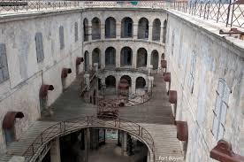 l histoire du fort boyard à rochefort océan office de tourisme