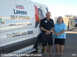 U-Haul Moving & Storage Of Laveen 4410 W Southern Ave, Laveen, AZ ... Penske Opens New Facility In Phoenix Acura North Scottsdale Dealer In Az Uhaul Wikiwand Police Go Todoor For Tips On Freeway Shootings Q 2018 Phoenix Industrial Report Pure Water Truck On The Move West Center Energy Trucks Rental Online Sale Commercial Rental And Leasing Paclease Stock Photos Images Alamy Morgan Cporation Bodies Van Ait Driving School Az 52 Best Careers Jobs At Whats Included My Moving Insider