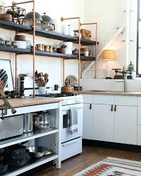 Alternatives To Kitchen Cabinets Amazing Kitchen Cabinets For Tiny
