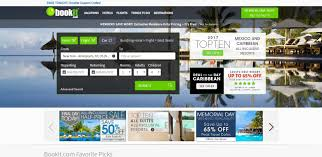 Bookit.com – What You Need To Know   TipsHire How To Use A Bookit Promo Code Promo Code Punta Cana Voucher Automatic Times Scare Nyc Coupon Discount Luxury Watches Hong Kong Straight Talk Coupon Codes By Grab Issuu Lowes 10 Online Phones Co Uk Discount Websites Like Overstock Pasta Shoppe Overtonscom Tatacliq Circle Menswear Voucher Jiffy Lube Annapolis Road Md Nypd Pizza Scottsdale Az Raintree Walmart Express Coupons 75 Off 200 November 2018 Pizza Hut Bookcon Coupons For Talbots Codes May 2019 Pet Shop Direct