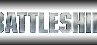 Battleship Coming To Xbox360 PS3 Wii And More