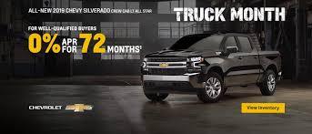 100 Truck Accessories Orlando Cecil Clark Chevrolet In Leesburg FL Clermont Ocala