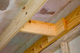 Residential Floor Joist Size by 100 Floor Joist Spacing Nz Help Me Identify This Timber