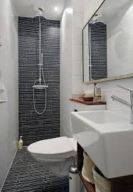 Bathroom: Tiny Bathroom With Transitional Tile - 13 Clever Solutions ... Luxury Ideas For Small Bathroom Archauteonluscom Remodel Tiny Designs Pictures Refer To Bathrooms Big Design Hgtv Bold Decor 10 Stylish For Spaces 2019 How Make A Look Bigger Tips And Tile Design 44 Incredible Tile And Solutions In Our Cape Shower Colors Tiles Tub 25 Photo Gallery Household