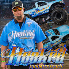 Hooked Monster Truck - Home | Facebook Blaze The Monster Machines Of Glory Dvd Buy Online In Trucks 2016 Imdb Movie Fanart Fanarttv Jam Truck Freestyle 2011 Dvd Youtube Mjwf Xiv Super_sport_design R1 Cover Dvdcovercom On Twitter Race You To The Finish Line Dont Ps4 Walmartcom 17 World Finals Dark Haul Aka Usa 2014 Hrorpedia Watch 2017 Streaming For Free Download 100 Shows Uk Pod Raceway