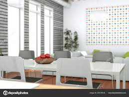 100 Modern Sofa Designs For Drawing Room Wooden Sofa Designs For Drawing Room Bright Living