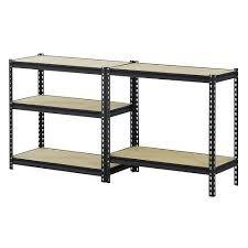 Edsal Economical Storage Cabinets by Best 25 Garage Storage Units Ideas On Pinterest Diy Garage