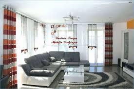 wohnzimmer komplett neu gestalten ideen genial einrichten im