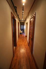 best hallway track lighting 24 about remodel wire track lighting