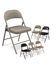 PRODUCT CATALOG 2018 Heavy Duty Collapsible Lawn Chair 1stseniorcareconvaquip 930 Xl 700 Lbs Capacity Baatric Wheelchair Made In The Usa Lifetime Folding Chairs White Or Beige 4pack Amazoncom National Public Seating 800 Series Steel Frame The Best Folding Table Chicago Tribune Haing Folded Table Storage Truck Compact Size For Brand 915l Twa943l Stool Walking Stickwalking Cane With Function Aids Seat Sticks Buy Outdoor Hugo Sidekick Sidefolding Rolling Walker With A Hercules 1000 Lb Capacity Black Resin Vinyl Padded Link D8 Big Apple And Andros G2 Older Color Scheme Product Catalog 2018 Sitpack Zen Worlds Most Compact Chair Perfect Posture