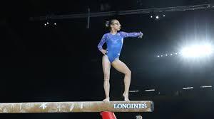 Usag Level 3 Floor Routine 2014 by The Latest Flogymnastics News U0026 Videos Flogymnastics