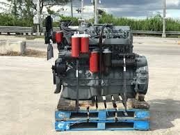 USED 1990 MACK E7 TRUCK ENGINE FOR SALE IN FL #1126 Commercial Trucks Sales Body Repair Shop In Sparks Near Reno Nv Akron Medina Parts Is The Pferred Dealer For Salvage Used 2009 Detroit Dd13 Truck Engine For Sale In Fl 1047 2011 1052 Westoz Phoenix Heavy Duty Trucks And Truck Parts Arizona Cat 3306 Di 1107 New Used Truck Service Gleeman For Sale Dodge Az In Chevy Inspirational Preowned Vehicles