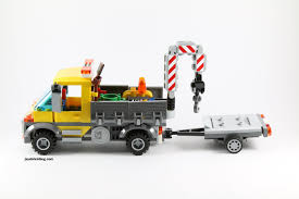 Review: LEGO City 60073 – Service Truck Buy Lego City 4202 Ming Truck In Cheap Price On Alibacom Info Harga Lego 60146 Stunt Baru Temukan Oktober 2018 Its Not Lepin 02036 Building Set Review Ideas Product Ideas City Front Loader Garbage Fix That Ebook By Michael Anthony Steele Monster 60055 Ebay Arctic Scout 60194 Target Cwjoost Expedition Big W Custombricksde Custom Modell Moc Thw Fahrzeug 3221 Truck Lego City Re