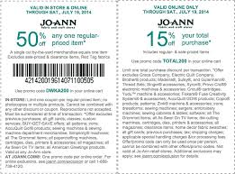 Joann Coupon Printable / Restaurant Valentine Specials Joann Fabrics Hours Pizza Hut Factoria 80 Off Quilters Showcase Fabrics At Joann Online In Hero Bracelets Coupon Code Yebhi Discount Codes 2018 Mr Beer Free Shipping Coupons Text 30 Off A Single Item More Fabric Com Kindle Fire Hd Sale Price Lowes Sweet Ginger Merrimack Nh 15 Last Of Us Deal Coupons For Discount Promo Code Crafts 101 For 10 Best Codes Black Friday Deals 2019 Joann Jo Anne Tablet Pc Samsung Galaxy Note 16gb