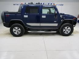 Used Hummer Fond Du Lac, WI Hummer H2 Suv Truck Png Image Purepng Free Transparent Cc0 2006 Hummer Sut Information And Photos Zombiedrive Trucks For Sale Nationwide Autotrader Luxury 2009 Special Edition For Saleloadedrare Amazoncom 2007 Reviews Images Specs Vehicles 2005 Sale 2167054 Hemmings Motor News This Hummer Is Huge Proteutocare Engineflush H2 Matt Black 1 Madwhips Hummers Alternatives Whip Usdm Truckvansuv