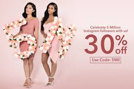Fashion Nova Coupon   Fashion 2017 Trends 60 Off Hamrick39s Coupon Code Save 20 In Nov W Promo How Fashion Nova Changed The Game Paper This Viral Fashion Site Is Screwing Plussize Women More Kristina Reiko Fashion Nova Honest Review 10 Best Coupons Codes March 2019 Dress Discount Is It Legit Or A Scam More Instagram Slap Try On Haul Discount Code Ayse And Zeliha