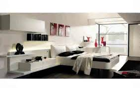 Interior Lowes Virtual Room Designer For Bedroom Decoration With