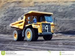 Coal Dump Truck At Work Stock Image. Image Of Heap, Machine - 5705923 Shpullturn Dump Truck Gets To Work Book By Peter Bently Joe Greenlight Sd Trucks 2018 Intl Star White 164 Scale Cstruction Of Moorings For The Parking Boats Excavator New Jersey School Bus Crashes Into Time An Old Dump Truck Is Positioned In A Gravel Yard With Box Raised Up Trucks Running At Cstruction Site Transfer Used Two Yellow Ready To Black And Stock Photo Crews Work Rescue Person Involved Accident Near Buhl Summit Chevrolet Silverado 3500hd Regular Cab Amloid Kids 25piece Of Blocks Walmartcom