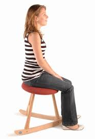 swedish kneeling chair uk kneeling chairs why the wave stool is better for knees legs