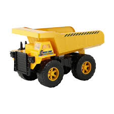 Metal Dump Truck | Kmart Tonka Classic Dump Truck Big W Top 10 Toys Games 2018 Steel Mighty Amazoncom Toughest Handle Color May Vary Mighty Toy Cement Mixer Yellow Mixers Mixers And Hot Wheels Wiki Fandom Powered By Wrhhotwheelswikiacom Large Big Building Vehicle On Onbuy 354 Item90691 3 Ebay Truck The 12v Youtube Inside Power