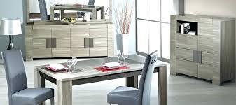 table et chaises de cuisine chez conforama conforama salle a manger atlanta chaise chez chaises salon u
