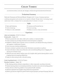 Woolworths Check Out Attendant Resume Sample