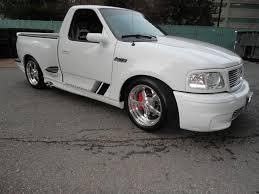 100 Custom Decals For Trucks Don Nguyen WannabeRacercom Vehicle Wrap Tint Plastidip