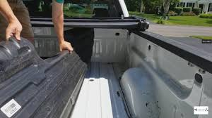 WeatherTech Truck Bed Liner Review - YouTube Bedliner Reviews Which Is The Best For You Dualliner Custom Fit Truck Bed Liner System Aftermarket Under Rail Vs Over New Car And Specs 2019 20 52018 F150 Bedrug Complete 55 Ft Brq15sck Speedliner Series With Fend Flare Arches Done In Rustoleum Great Finish Land Liners Mats Free Shipping Just For Kicks The Tishredding 15 Silverado Street Trucks Christmas Vortex Sprayliners Spray On To Weathertech Techliner Black 36912 1519 W